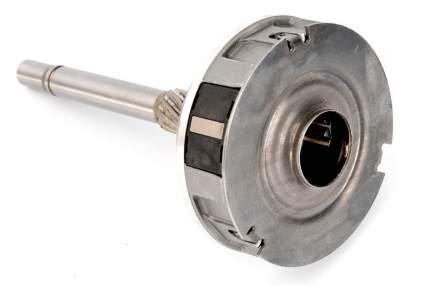 Планетарная Передача Bosch арт. 6033AD3310