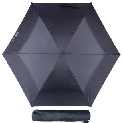 Зонт складной унисекс Ferre 56-OM Supermini Light