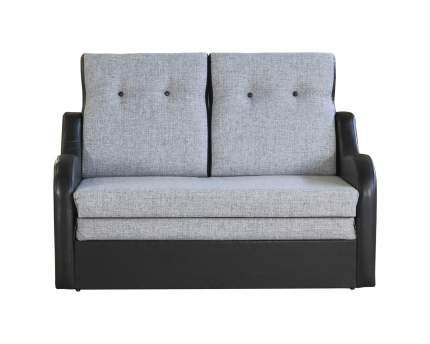 Диван-кровать Классика 2В шенилл серый
