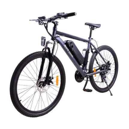 Э/велосипед Hiper HE-B51