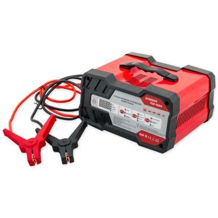 Зарядно-пусковое устройство ПЗУ-100А 12В/24В 25А ARNEZI R7990215