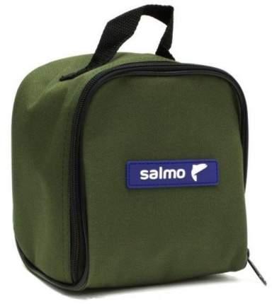 SALMO Чехол Для Катушек Salmo 15Х15Х12См
