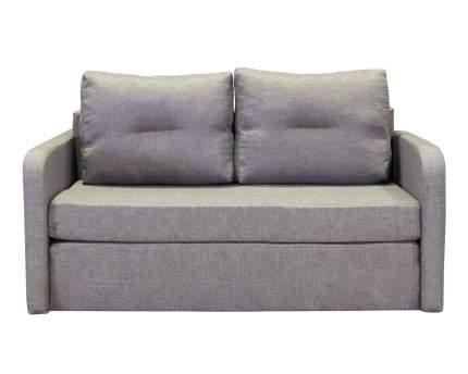Диван-кровать Бит-2 латте