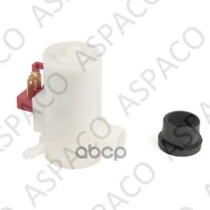 Моторчик омывателя ASPACO AP76SL0G