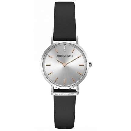 Наручные часы кварцевые женские BCBGMAXAZRIA BG50821001