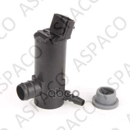 Моторчик омывателя ASPACO AP85280