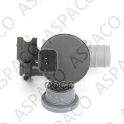 Моторчик омывателя ASPACO AP010BU
