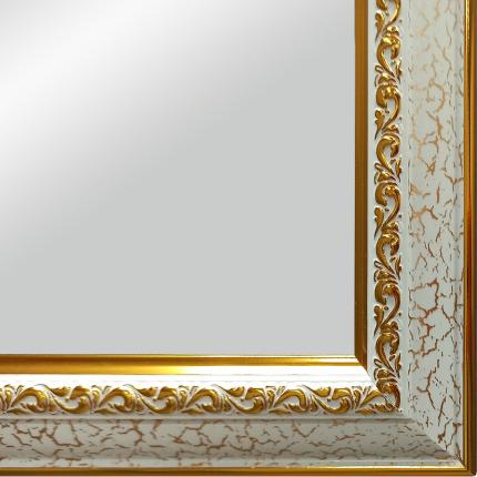 Зеркало Континент  Турин 400х500 /Б012