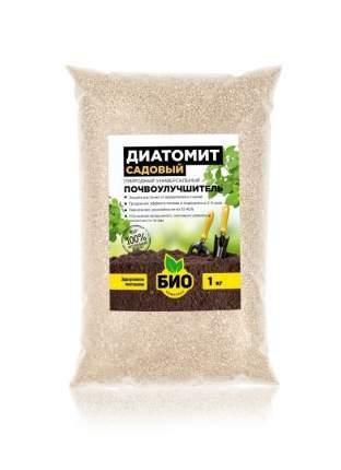 Почвоулучшитель диатомит БИО-комплекс 10047 1 кг