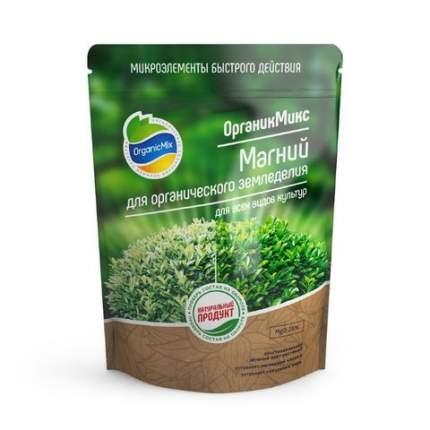 Органическое удобрение OrganicMix Магний 11051 0,35 кг