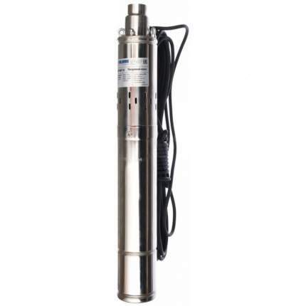 Скважинный насос Belamos 3SP 90/1.8,  винтовой, 30 л/мин