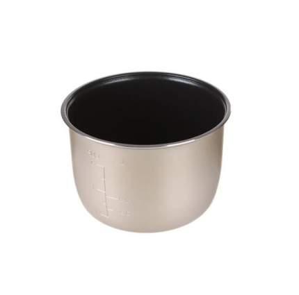 Чаша для мультиварки Jardeko Magica JD 21