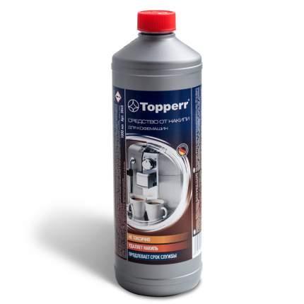 Средство для удаления накипи Topperr 1L 3045