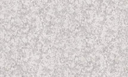 Обои PL71609-41 PALITRA Verona 1,06 м x 10,05 м винил на флизелине