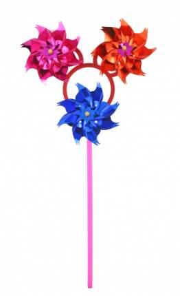 Ветрячок Shenzhen Jingyitian с тремя цветками ADL236