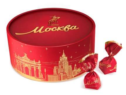 Набор конфет Красный Октябрь Москва 200 г