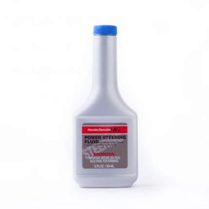 Гидравлическое масло ACURA 0.354л 08206-9002A