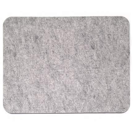 Коврик для БШМ и оверлоков Micron , 41,5x32 см К-100