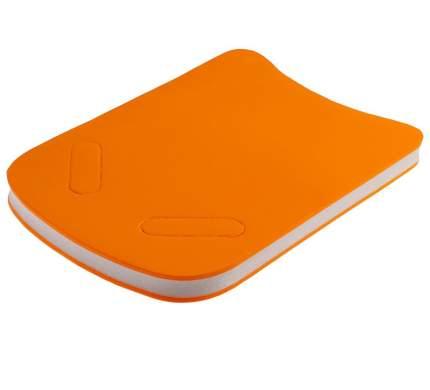 Доска для плавания 40 х 27 х 3 см Sima-Land 1115950