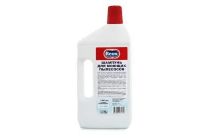 Моющие средства для пылесосов Reon Reon 06-014