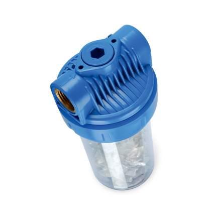 Магистральный фильтр Новая вода B120