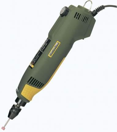 Высокоточная бормашина Proxxon FBS 240/E