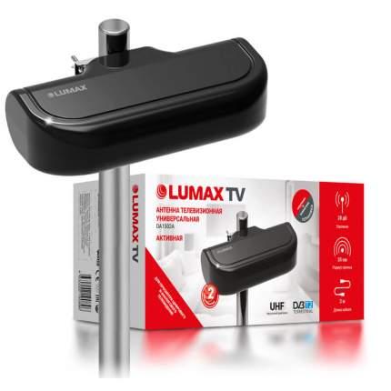 Антенна телевизионная Lumax DA1502A