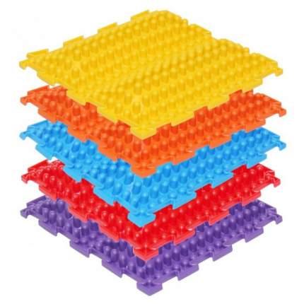 Модульный коврик Ортодон Волна (жесткий)
