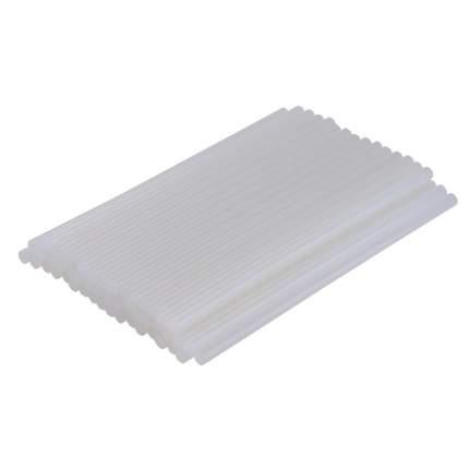 Набор экологичных клеевых стержней DEKO DKGGS50-7, 50 шт, 7 мм 063-4977
