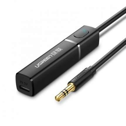 Bluetooth передатчик 3,5mm Ugreen CM107 (40761)
