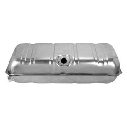 Топливный бак General Motors 95955933