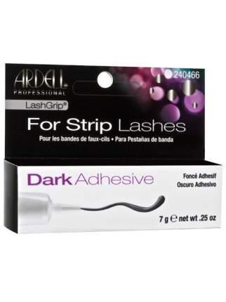 Клей для ресниц темный Lashgrip Adhesive Dark (Объем 7 г)