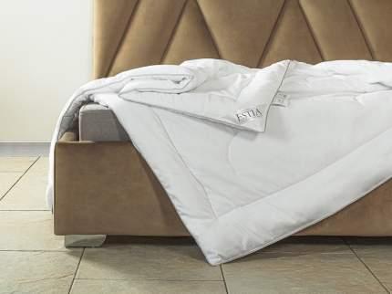 Одеяло HOTEL COLLECTION 200х210, микробамбук ESTIA