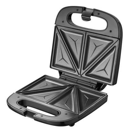 Сэндвич-тостер Atlanta ATH-1057 Black