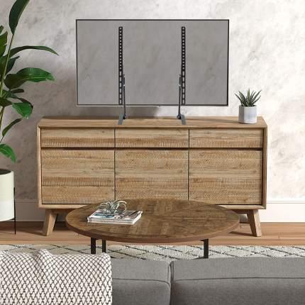 Универсальная подставка для телевизоров ABC Mount STAND-02