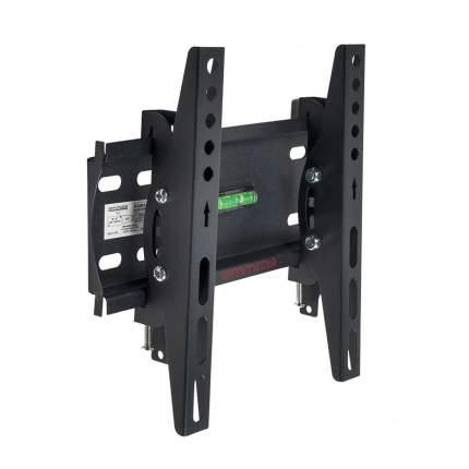 Кронштейн для телевизора ARM MEDIA Plasma-6 New Black
