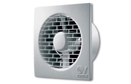 Вентилятор вытяжной Vortice Punto Filo MF 90/3,5 11122VRT