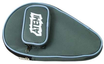Чехол для ракетки Atemi ATC103 Grey