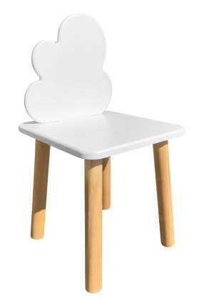 Детский стул Русэкомебель Eco Cloud Scandi