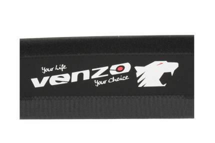 Наклейки защитные Venzo VZ20-F22-002 черный