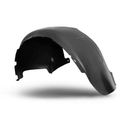 Защита колесной арки Novline nll2917001 для lexus rx270/350/450h передн. лев.