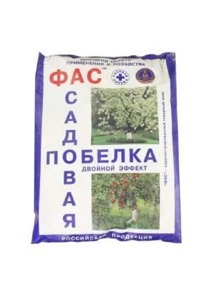 Побелка для деревьев АгроРитейлГрупп Лечебная 216650 0,5 кг