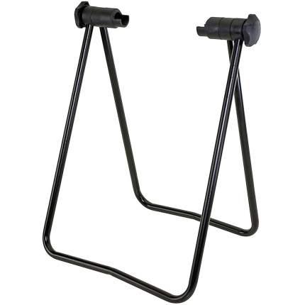 Подставка для велосипеда 12-28''