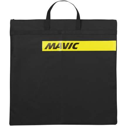 Чехол дпя колёс Mavic MTB