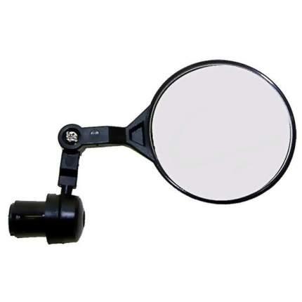 Зеркало заднего вида SPY MAXI с креплением на руль