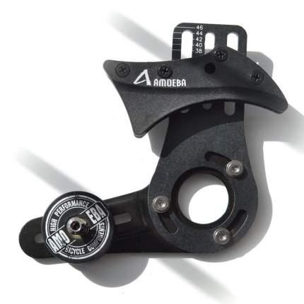 Успокоитель цепи Amoeba BMX Chain Guide, AL606