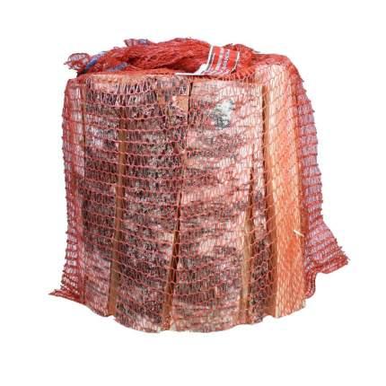 Дрова береза Воанда 6213 7,5 кг