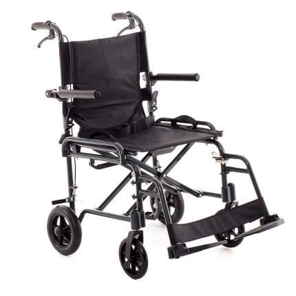 Кресло-коляска MET 903