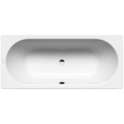 Ванна стальная Kaldewei Classic Duo 291500013001 190x90