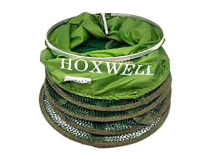 Садок Hoxwell HKS2040